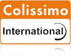 Expédition en Europe avec Colissimo International Suivi