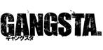 Logo Gangsta