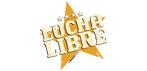 Logo Lucha Libre