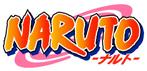 Logo Naruto Shippuden