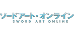 Logo Sword Art Online